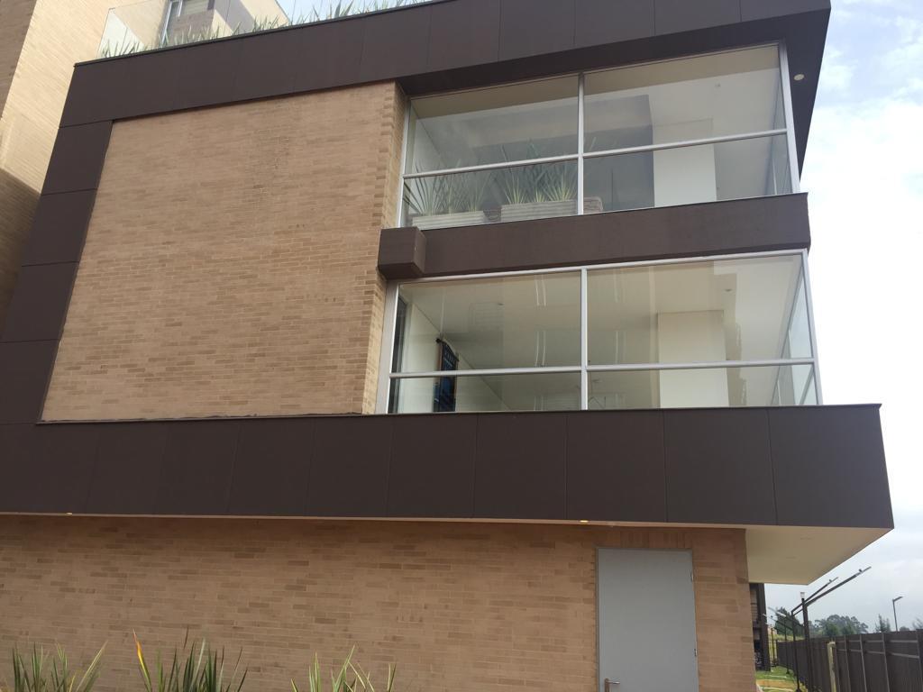 Apartamento en Chía 7710, foto 10