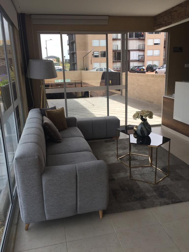 Apartamento en Chía 7710, foto 14