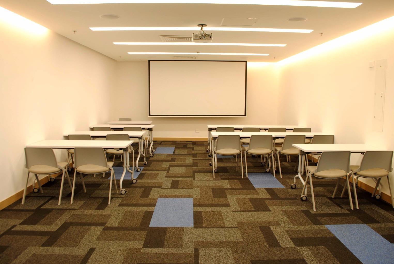 Consultorio en Cajicá 8215, foto 8
