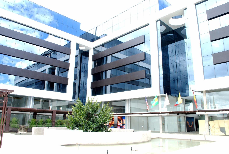 Consultorio en Cajicá 8215, foto 1