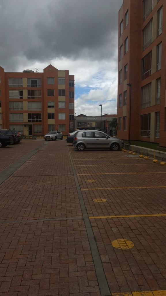 Apartamento en Cajicá 8155, foto 0