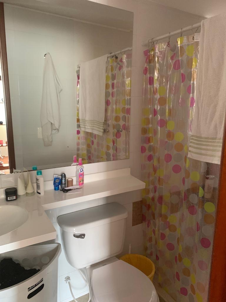 Apartamento en Cajicá 8155, foto 5