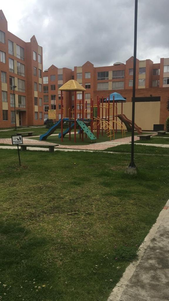 Apartamento en Cajicá 8155, foto 6