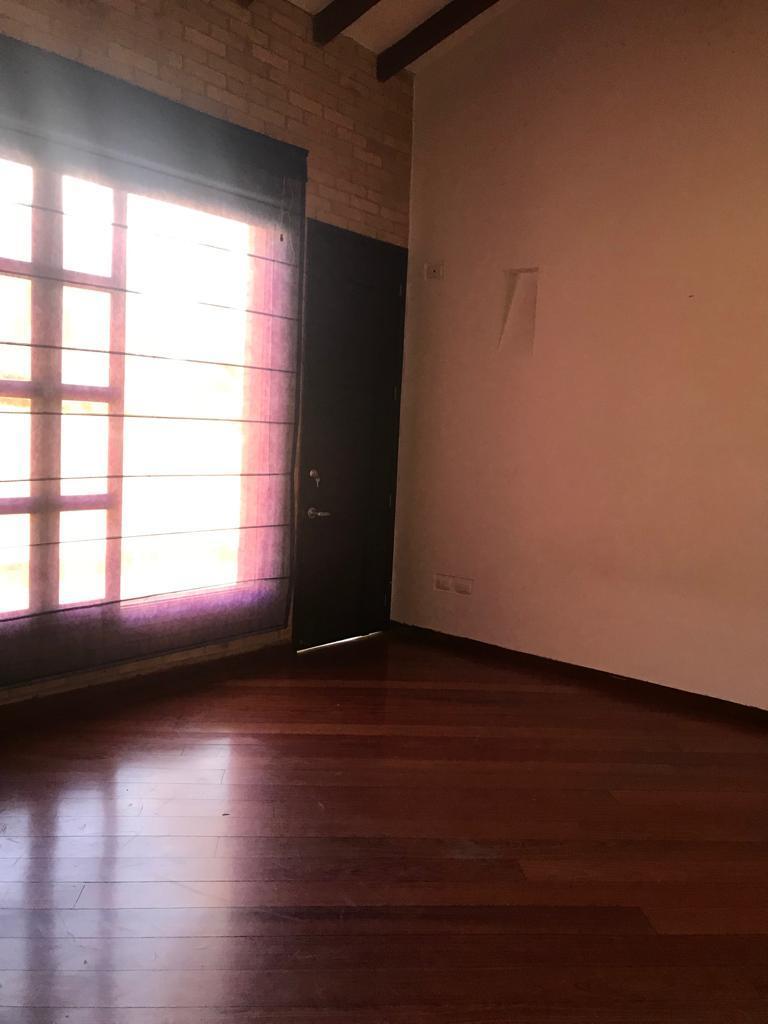 Casa en Sopo 8263, foto 14