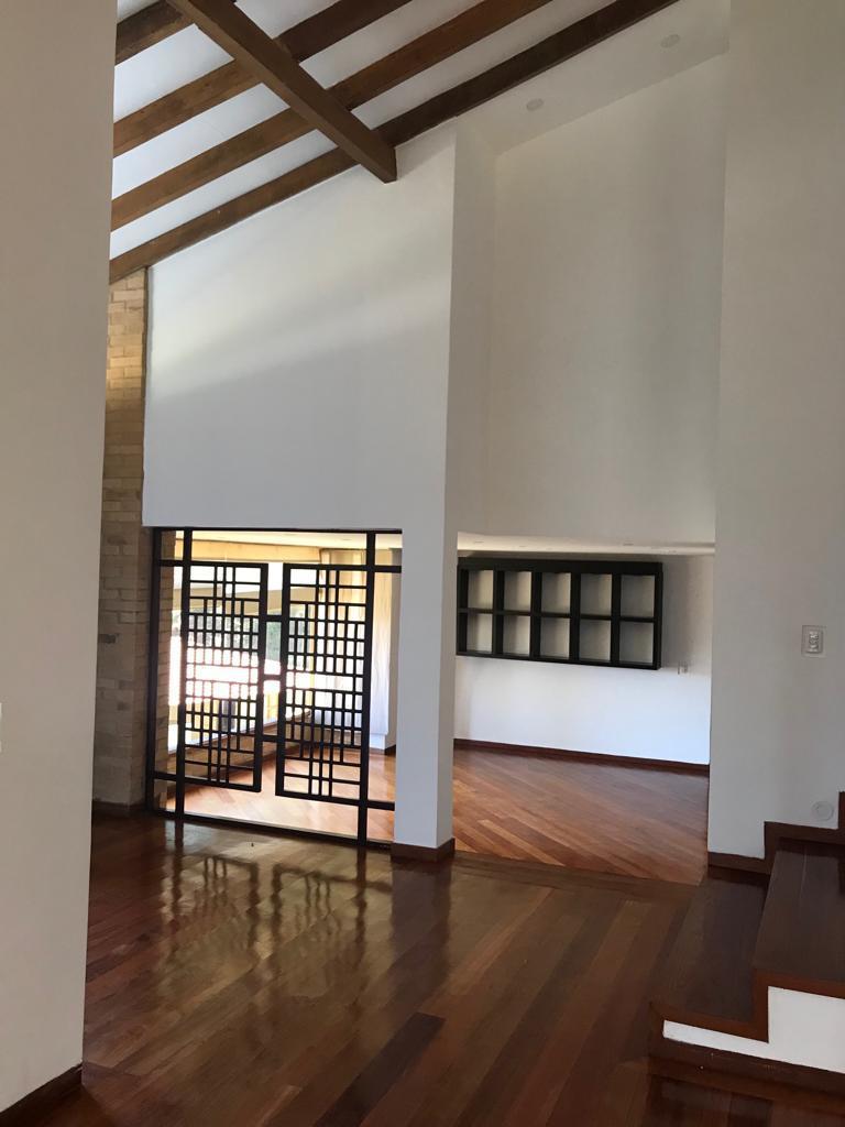 Casa en Sopo 8263, foto 11