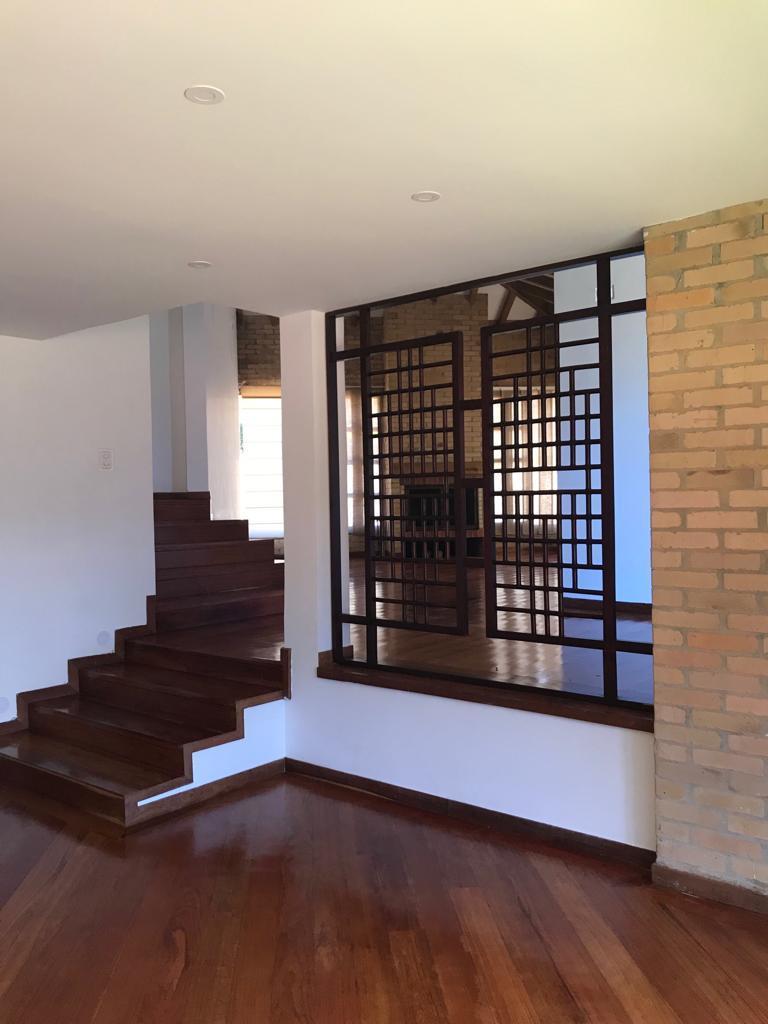 Casa en Sopo 8263, foto 21