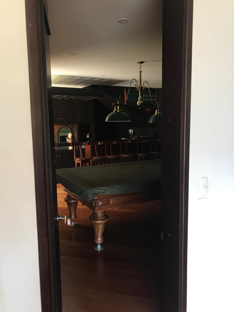 Casa en Sopo 8263, foto 23