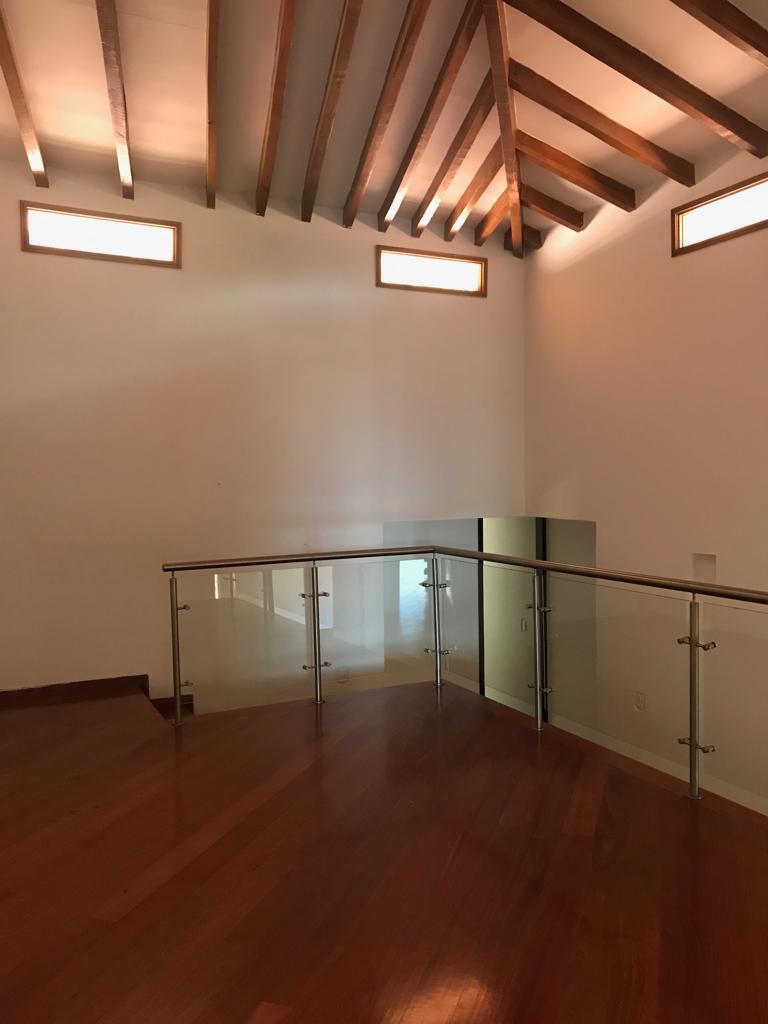 Casa en Sopo 8263, foto 27