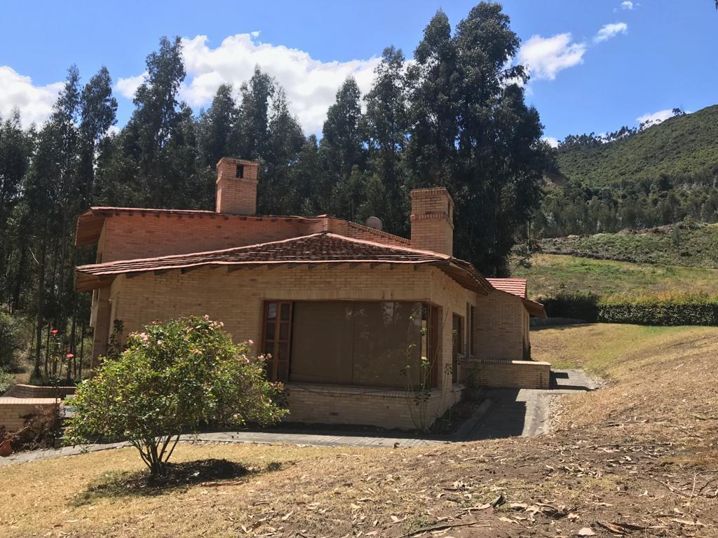 Casa en Sopo 8263, foto 8