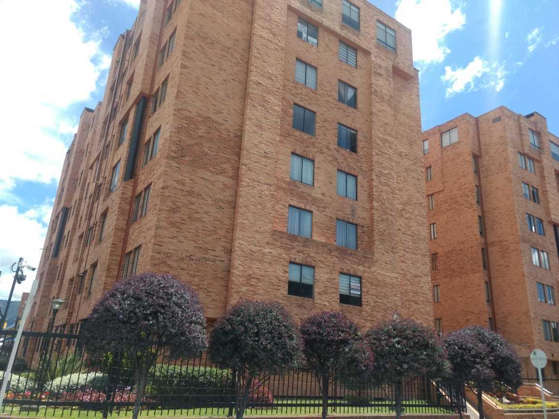 Apartamento en La Colina Campestre 5818, foto 8