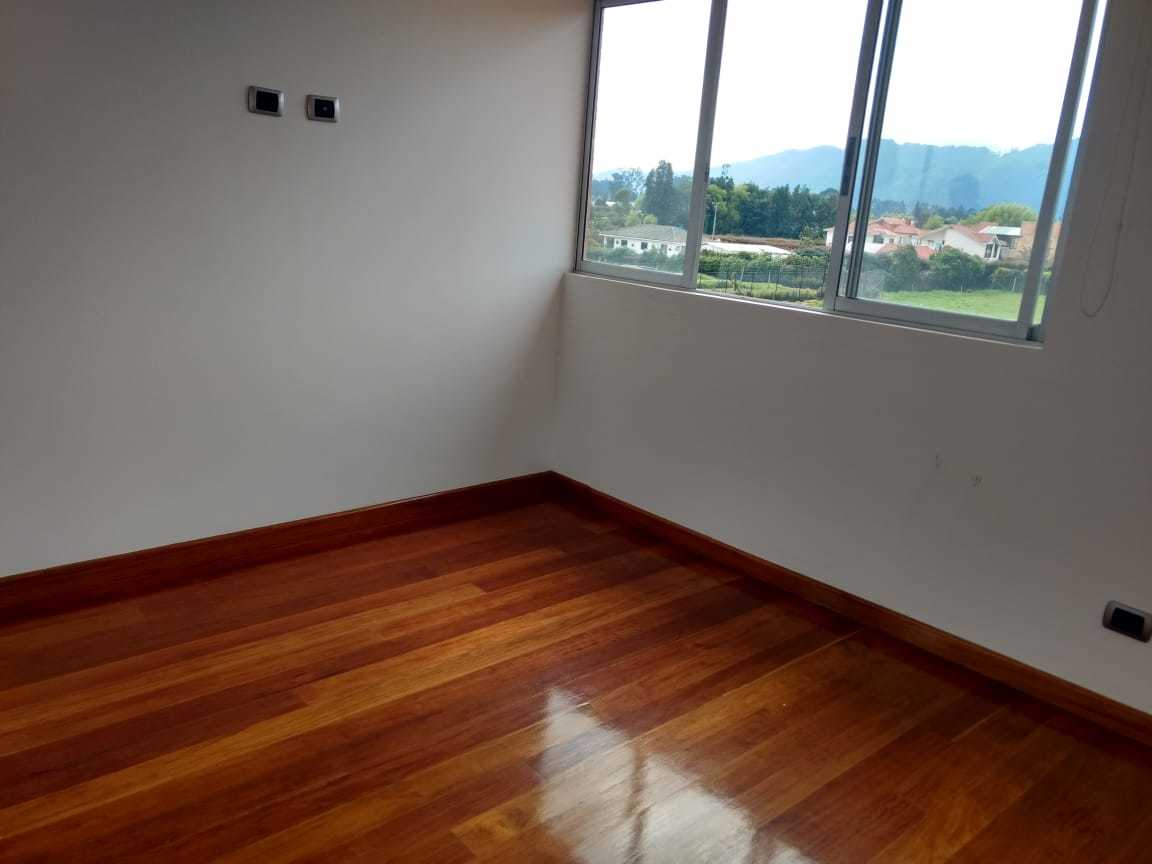 Casa en Cajicá 8511, foto 9