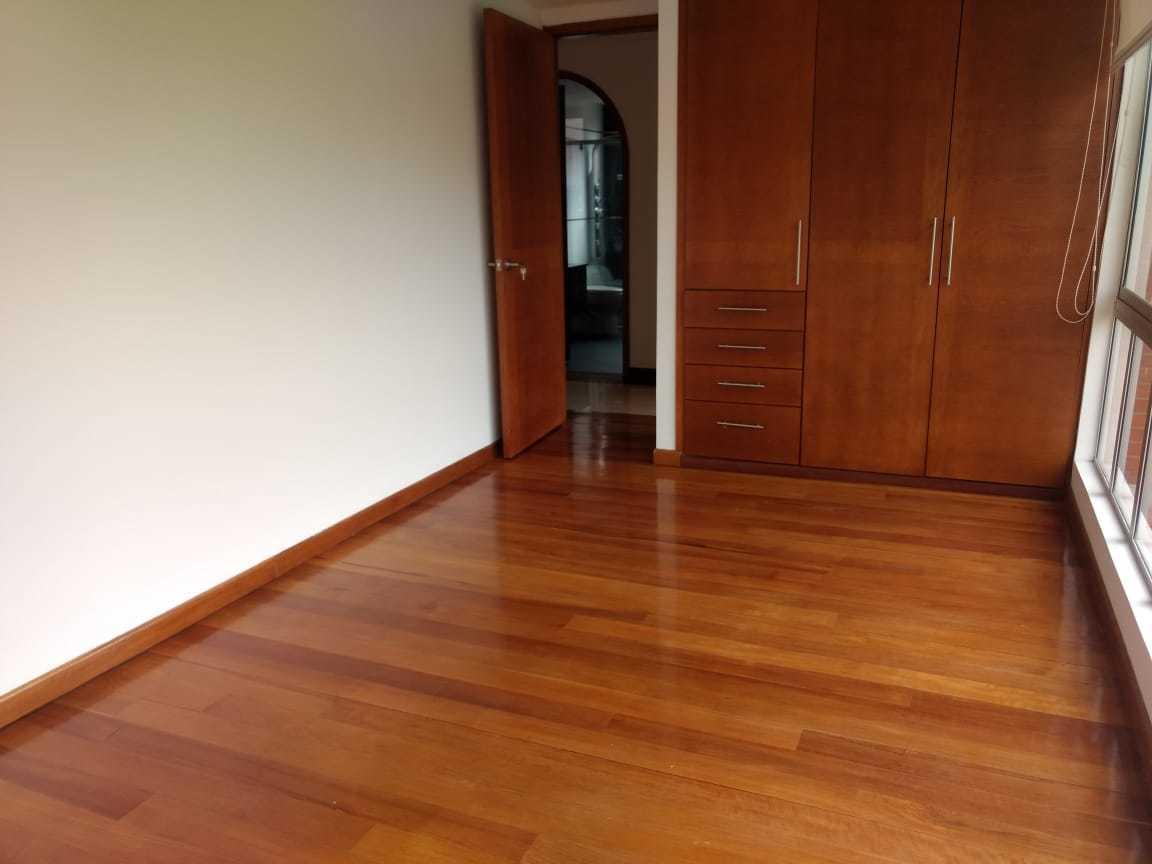 Casa en Cajicá 8511, foto 11