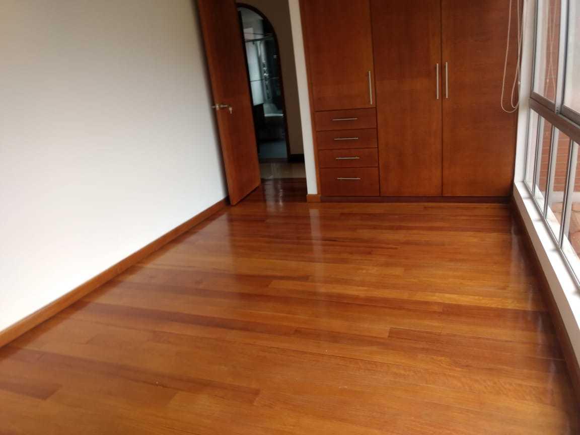 Casa en Cajicá 8511, foto 12