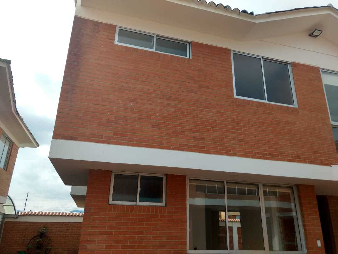 Casa en Cajicá 8511, foto 2