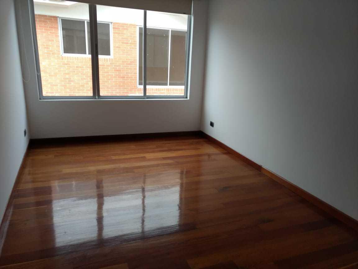 Casa en Cajicá 8511, foto 14