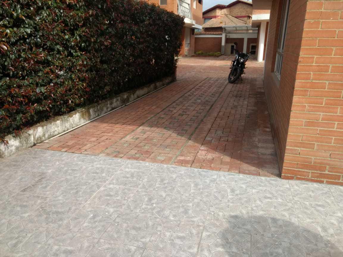 Casa en Cajicá 8511, foto 3