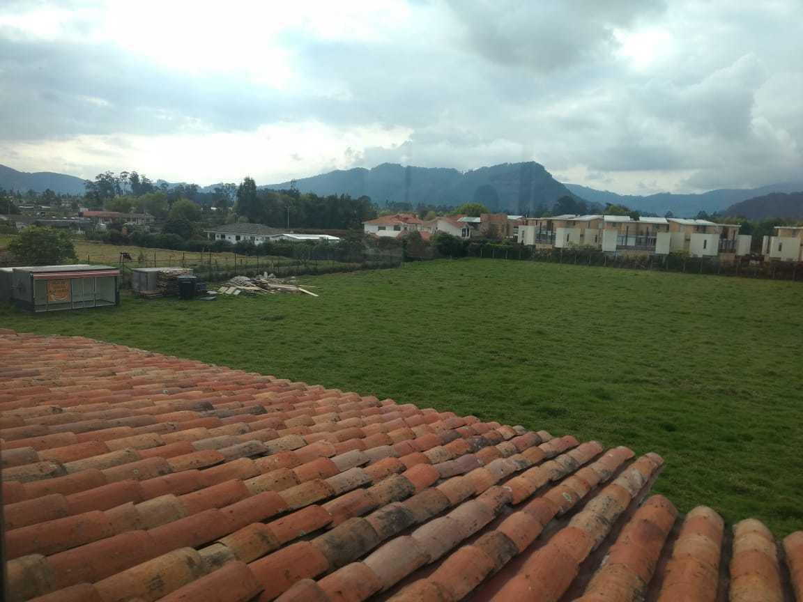 Casa en Cajicá 8511, foto 5