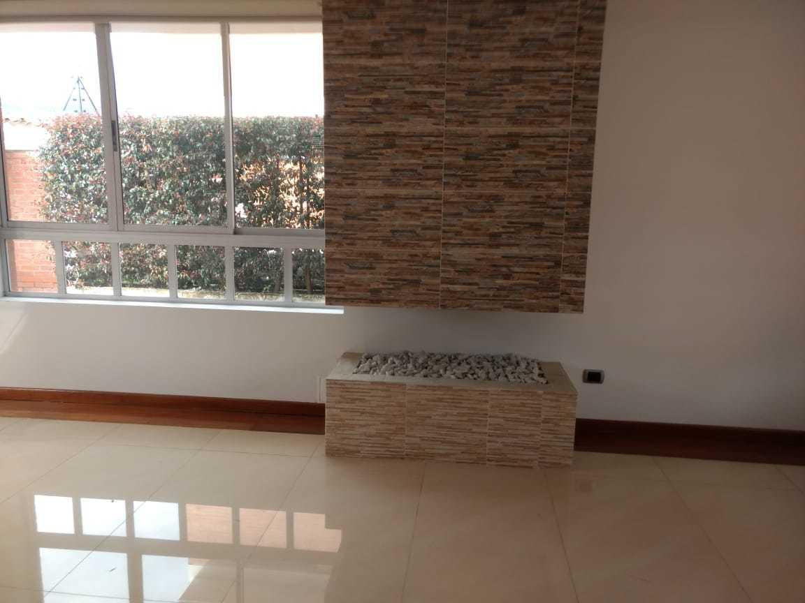 Casa en Cajicá 8511, foto 7