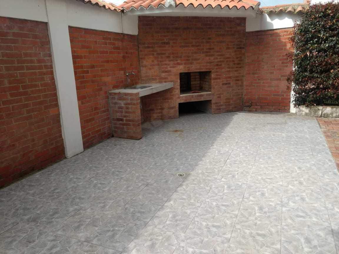 Casa en Cajicá 8511, foto 6