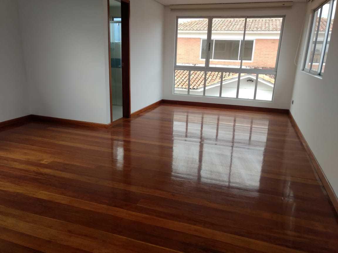 Casa en Cajicá 8511, foto 19