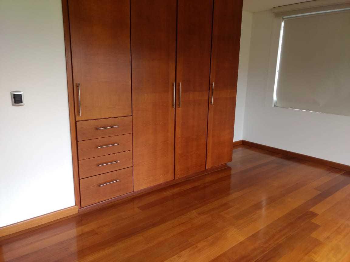 Casa en Cajicá 8511, foto 22