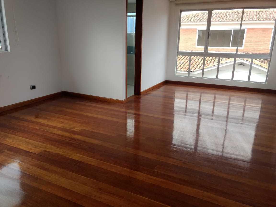 Casa en Cajicá 8511, foto 20