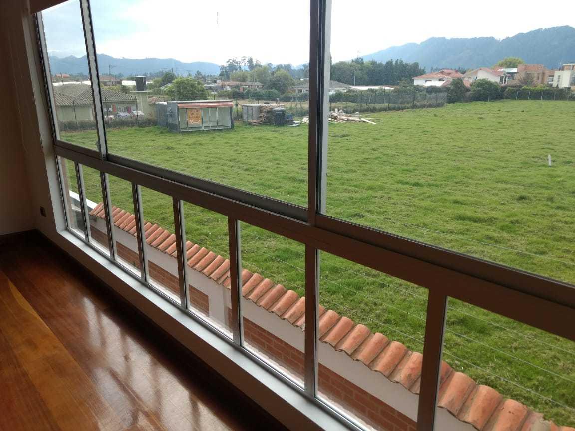 Casa en Cajicá 8511, foto 23