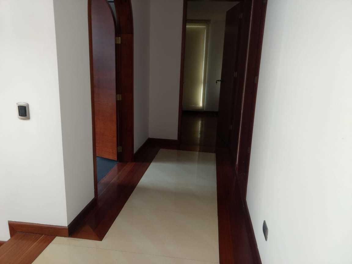Casa en Cajicá 8511, foto 27