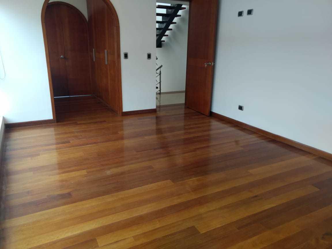 Casa en Cajicá 8511, foto 26