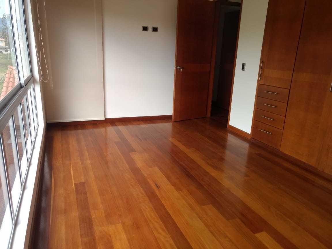 Casa en Cajicá 8511, foto 28