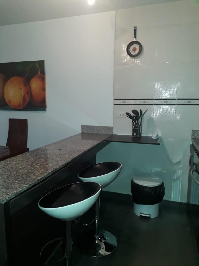 Apartamento en Cajicá 8460, foto 3