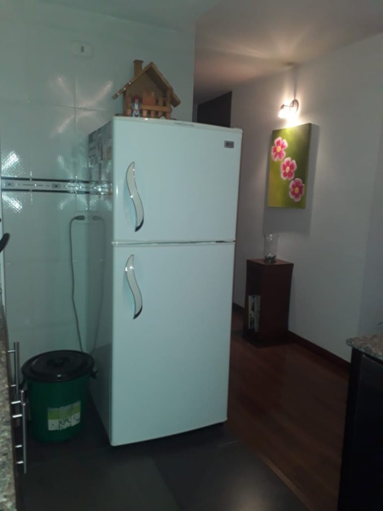 Apartamento en Cajicá 8460, Photo6
