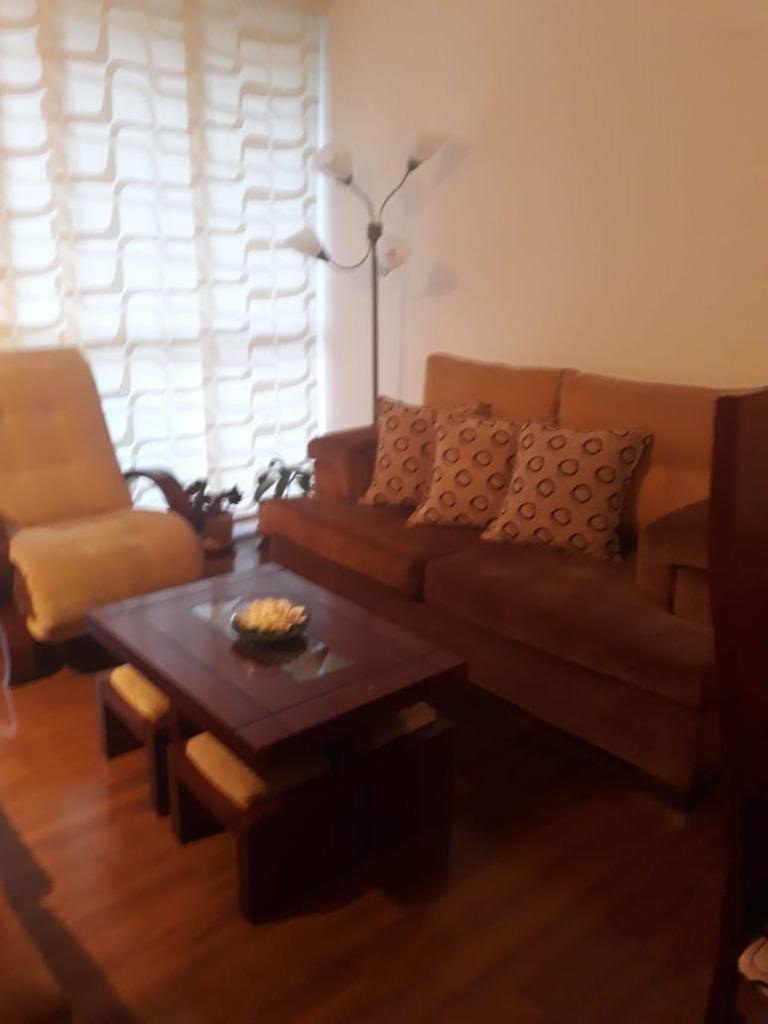 Apartamento en Cajicá 8460, foto 20