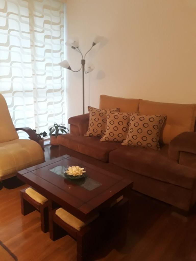 Apartamento en Cajicá 8460, Photo19