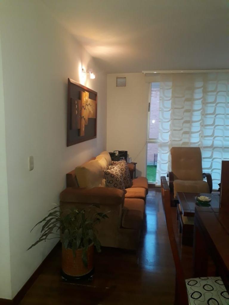Apartamento en Cajicá 8460, foto 26