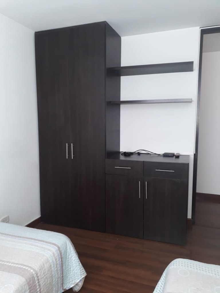 Apartamento en Cajicá 8460, Photo28