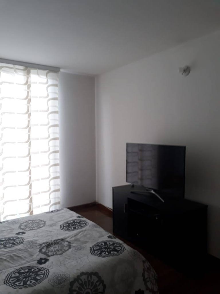 Apartamento en Cajicá 8460, Photo29
