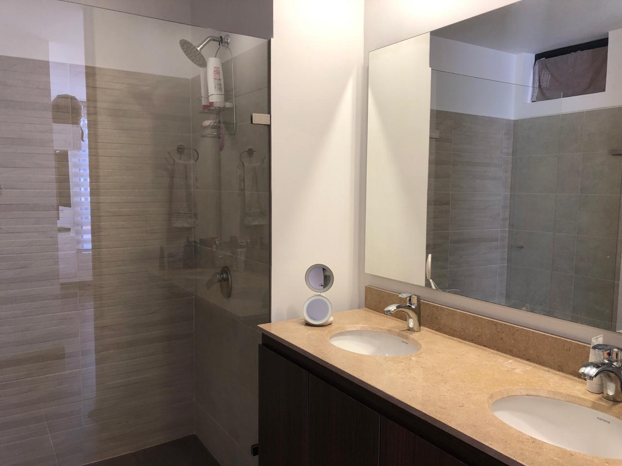 Apartamento en Cajicá 8563, foto 14