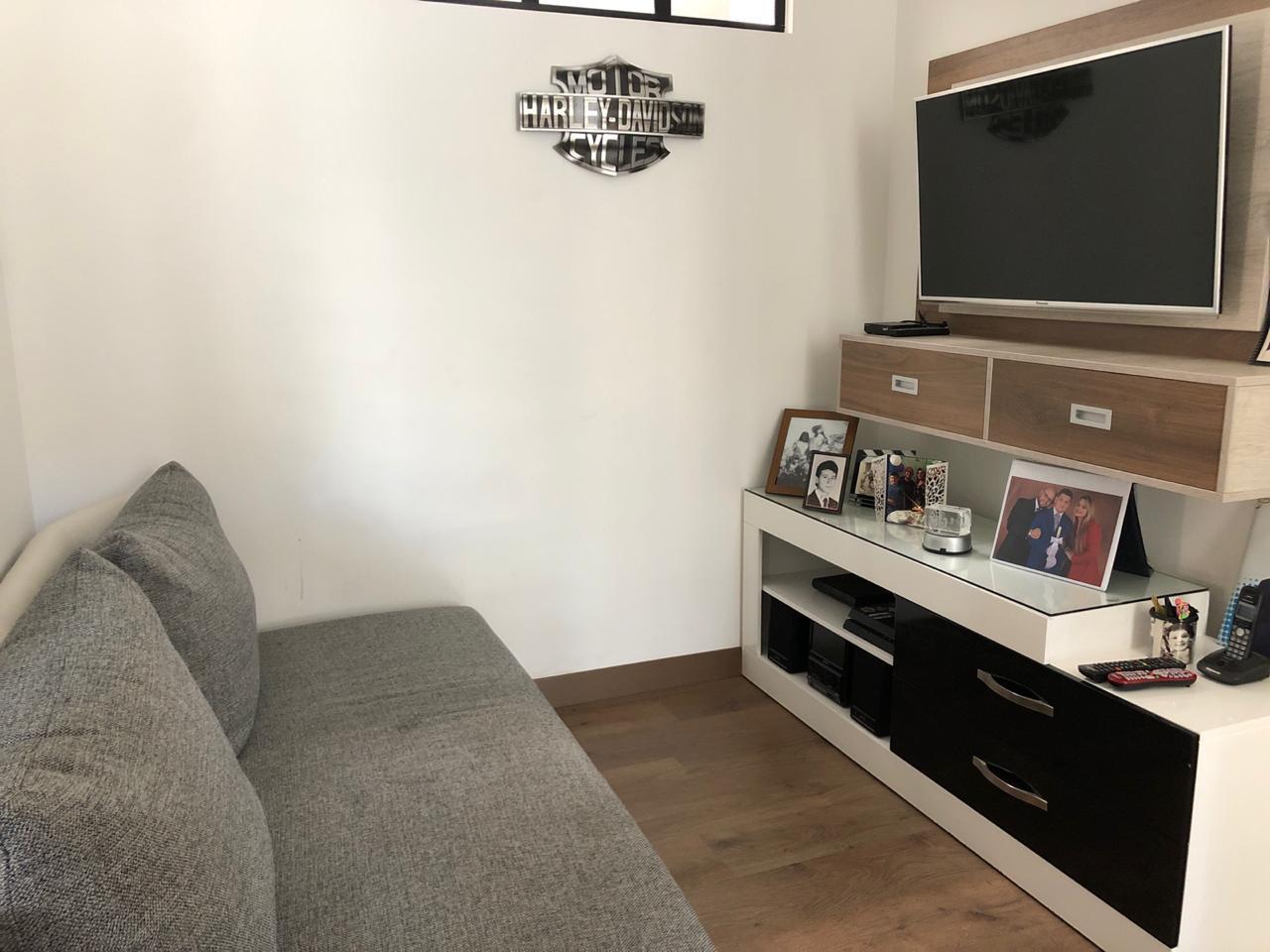 Apartamento en Cajicá 8563, foto 9