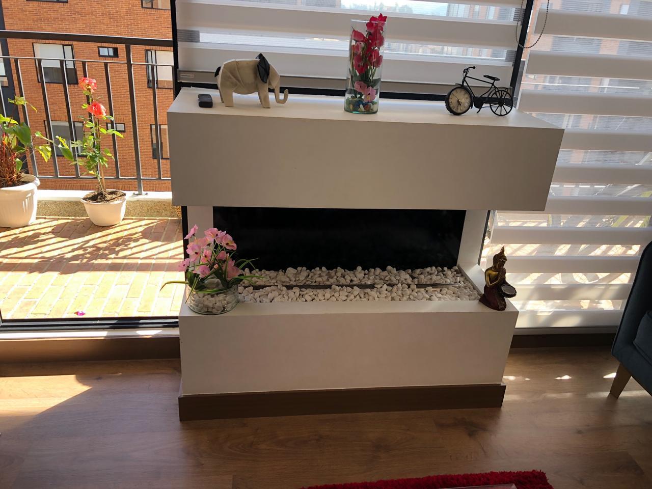 Apartamento en Cajicá 8563, foto 4