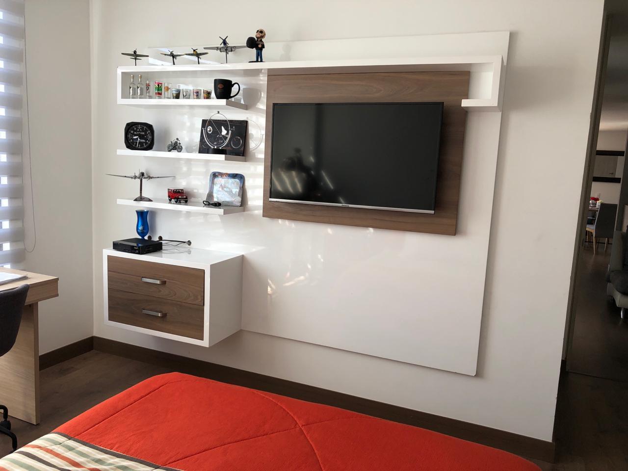 Apartamento en Cajicá 8563, foto 23