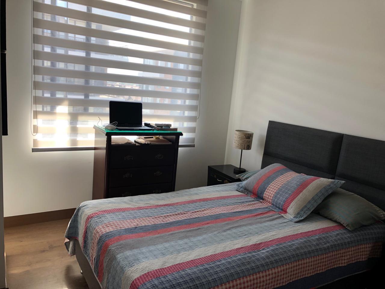 Apartamento en Cajicá 8563, foto 21