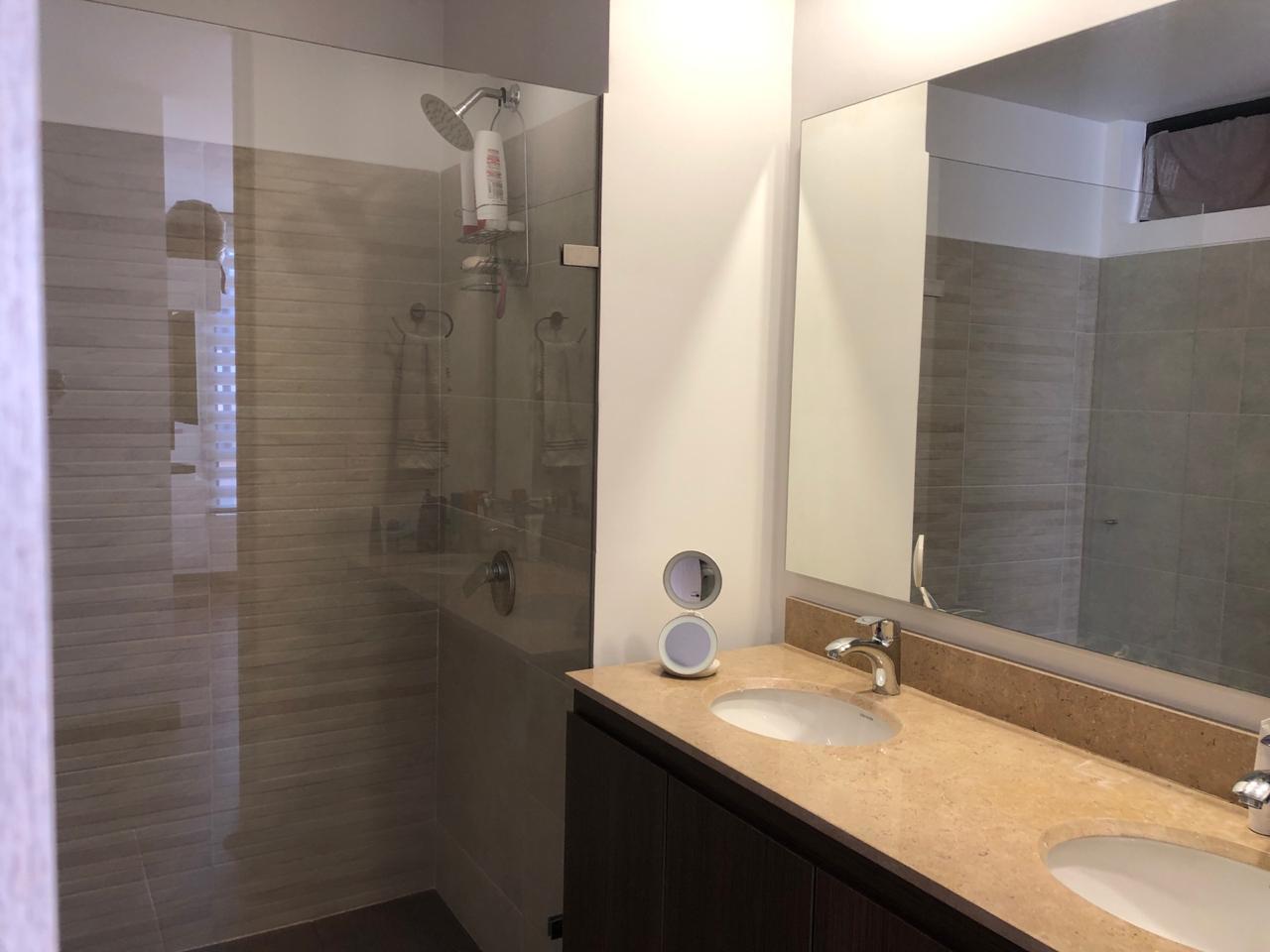Apartamento en Cajicá 8563, foto 25