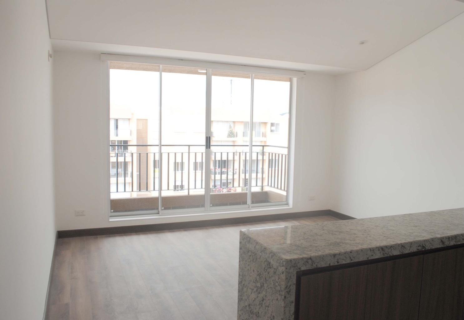 Apartamento en Cajicá 8664, foto 0