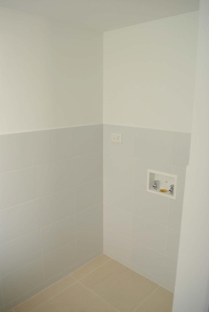 Apartamento en Cajicá 8664, foto 4