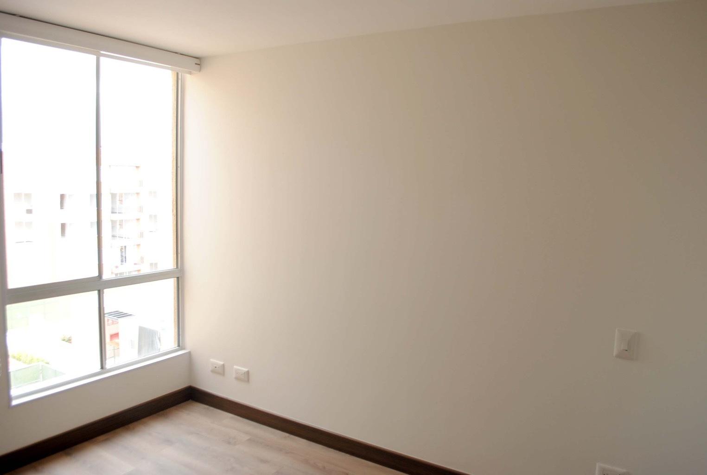 Apartamento en Cajicá 8664, foto 11