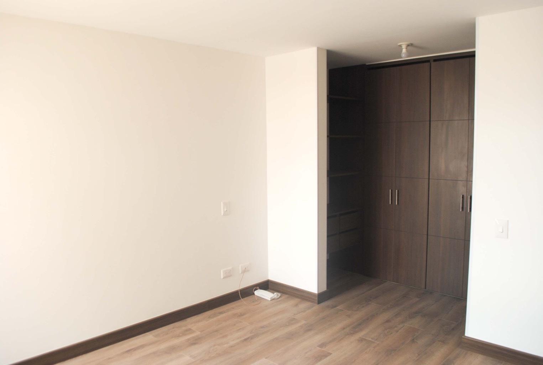 Apartamento en Cajicá 8664, foto 12
