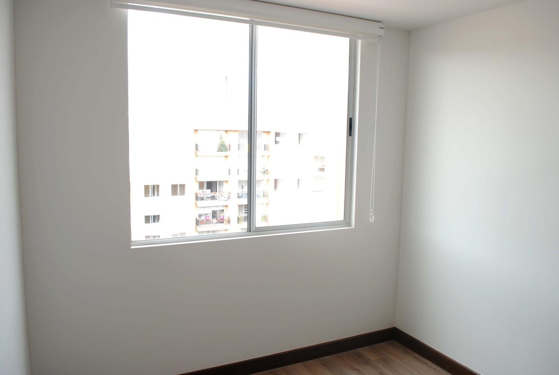 Apartamento en Cajicá 8664, foto 9