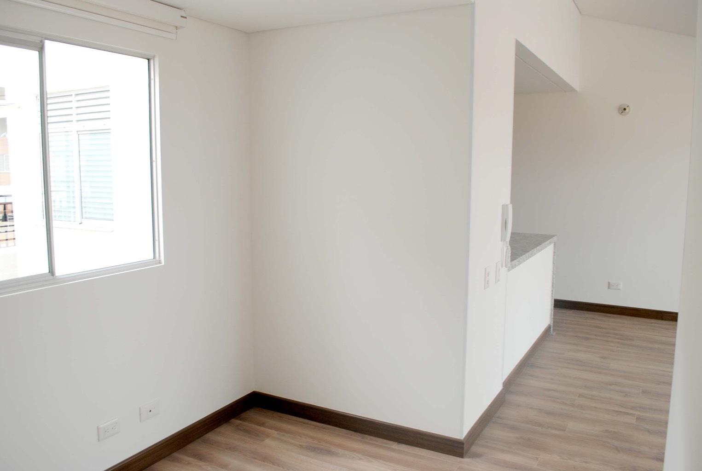 Apartamento en Cajicá 8664, foto 6