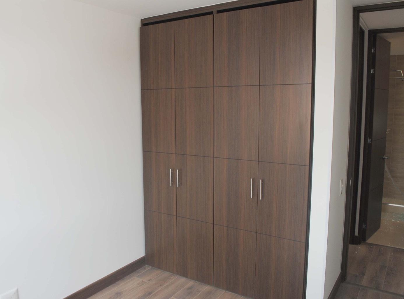 Apartamento en Cajicá 8664, foto 10